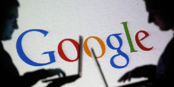 6-Google.jpg