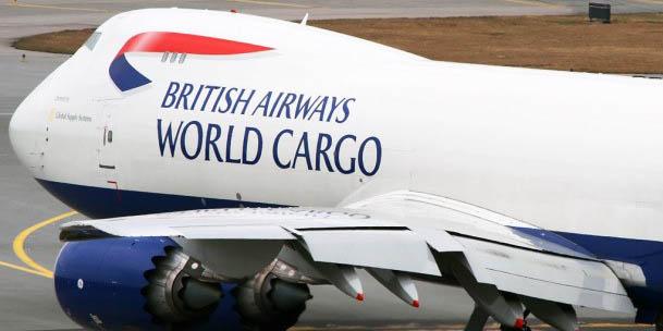 4-British Airways.jpg