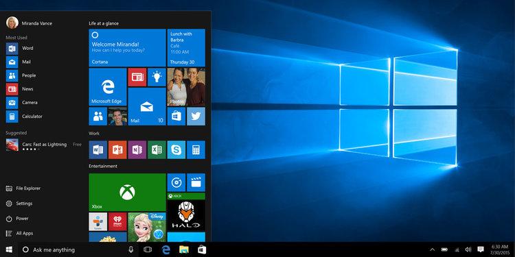 3-Microsoft.jpg