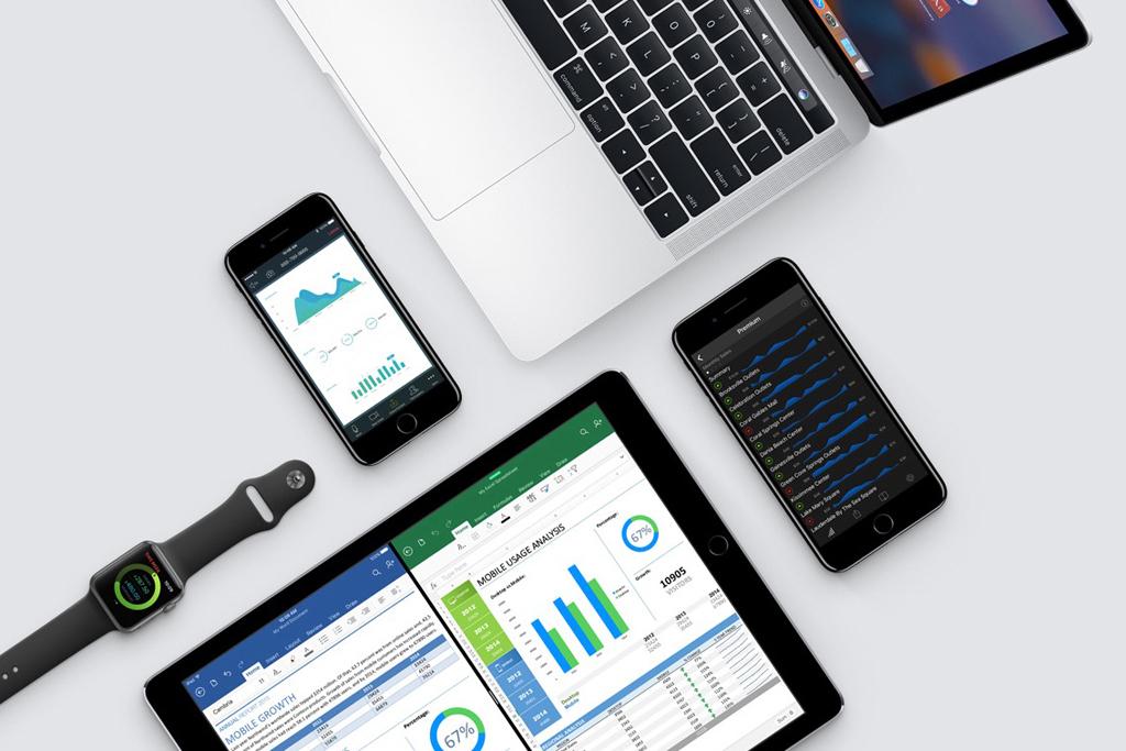 1-NEW Apple.jpg