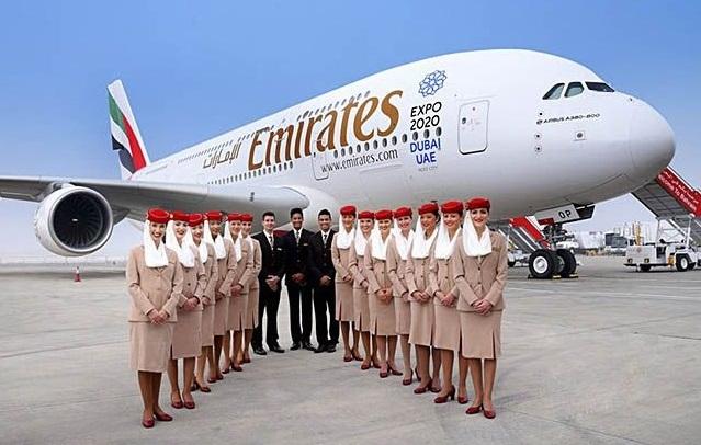 5-Emirates.jpg