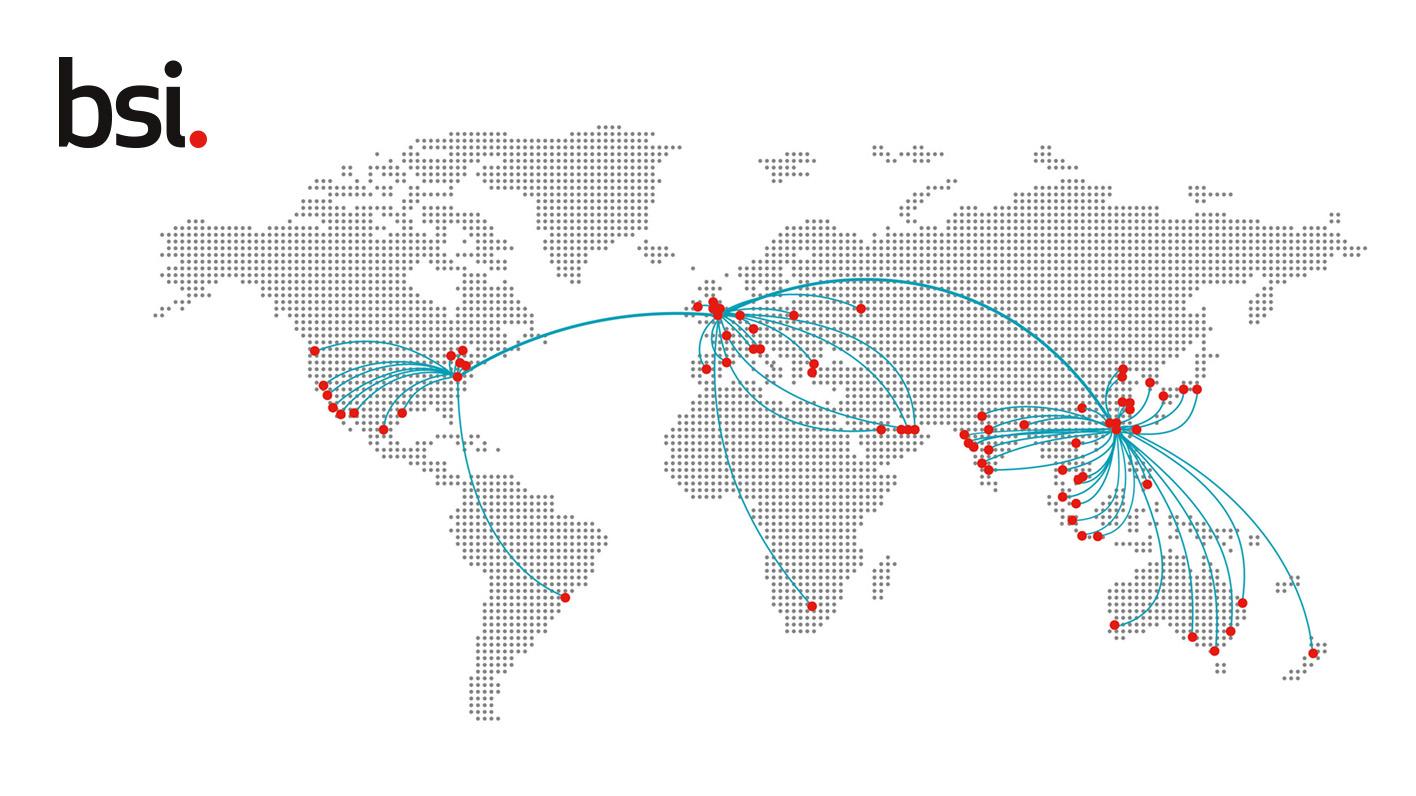 BSI world map [1416 x 796].jpg