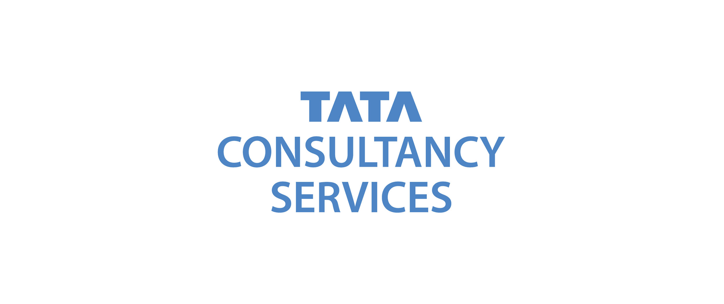 TCS Company Mark - Stacked - 3 lines copy.jpg