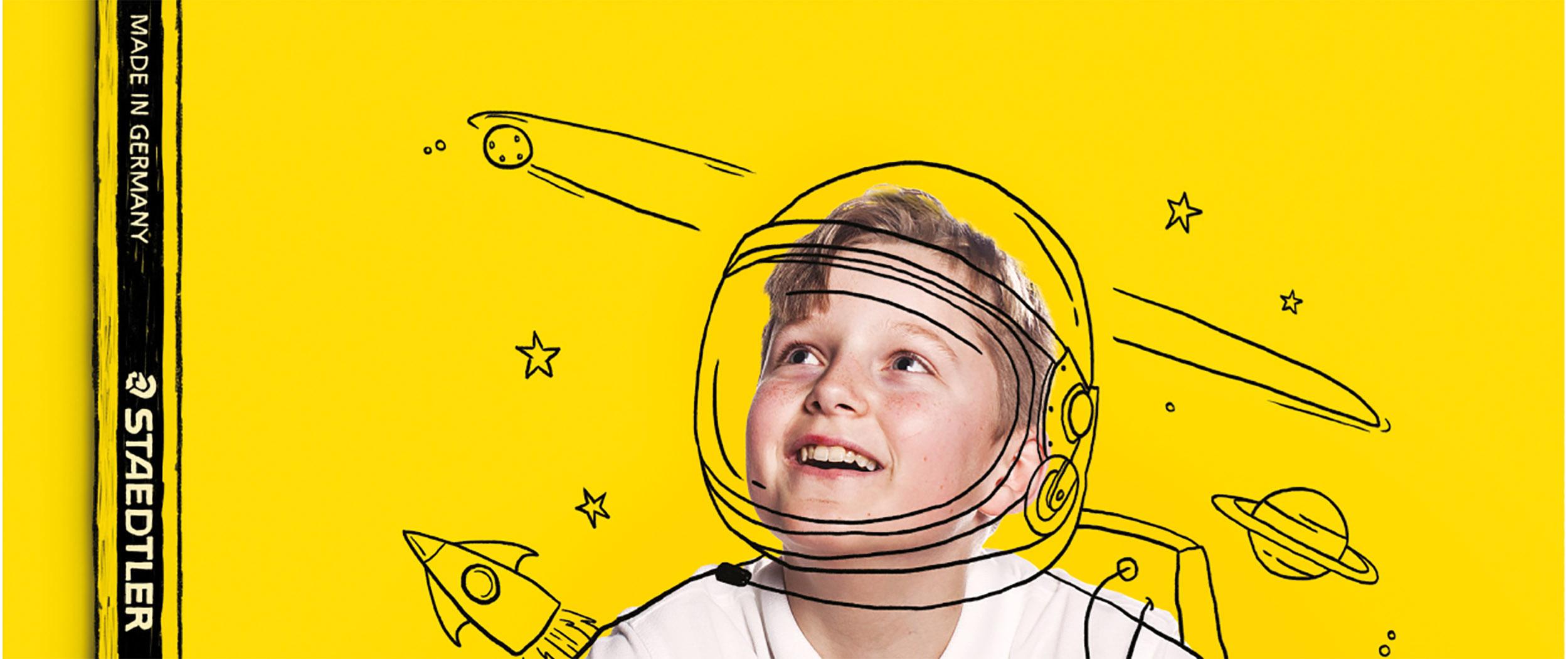 Noris 2018 Campaign - Astronaut copy.jpg