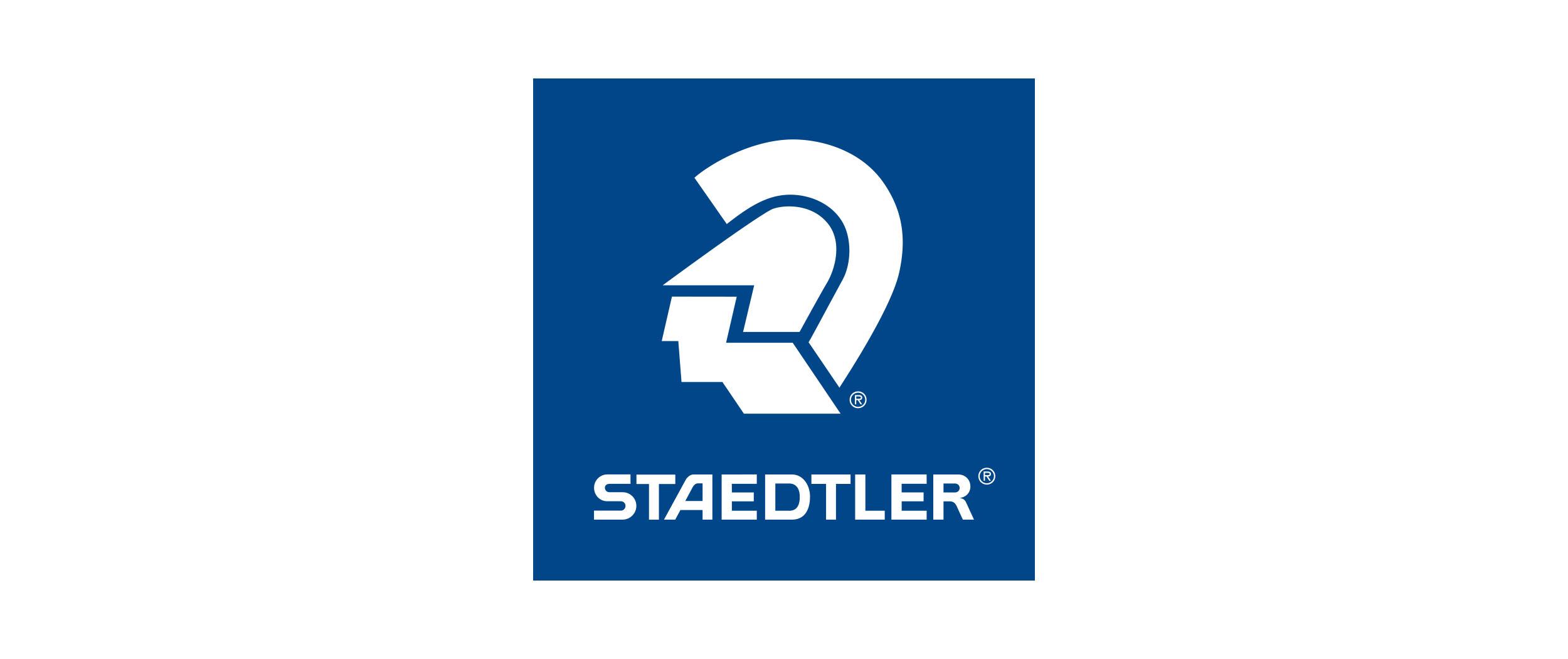 STAEDTLER_cube2016_R01 copy.jpg