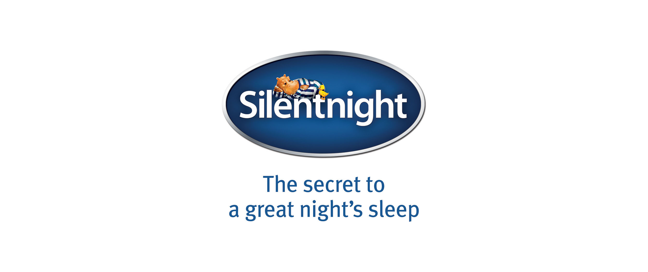 Silentnight Print Logo copy.jpg