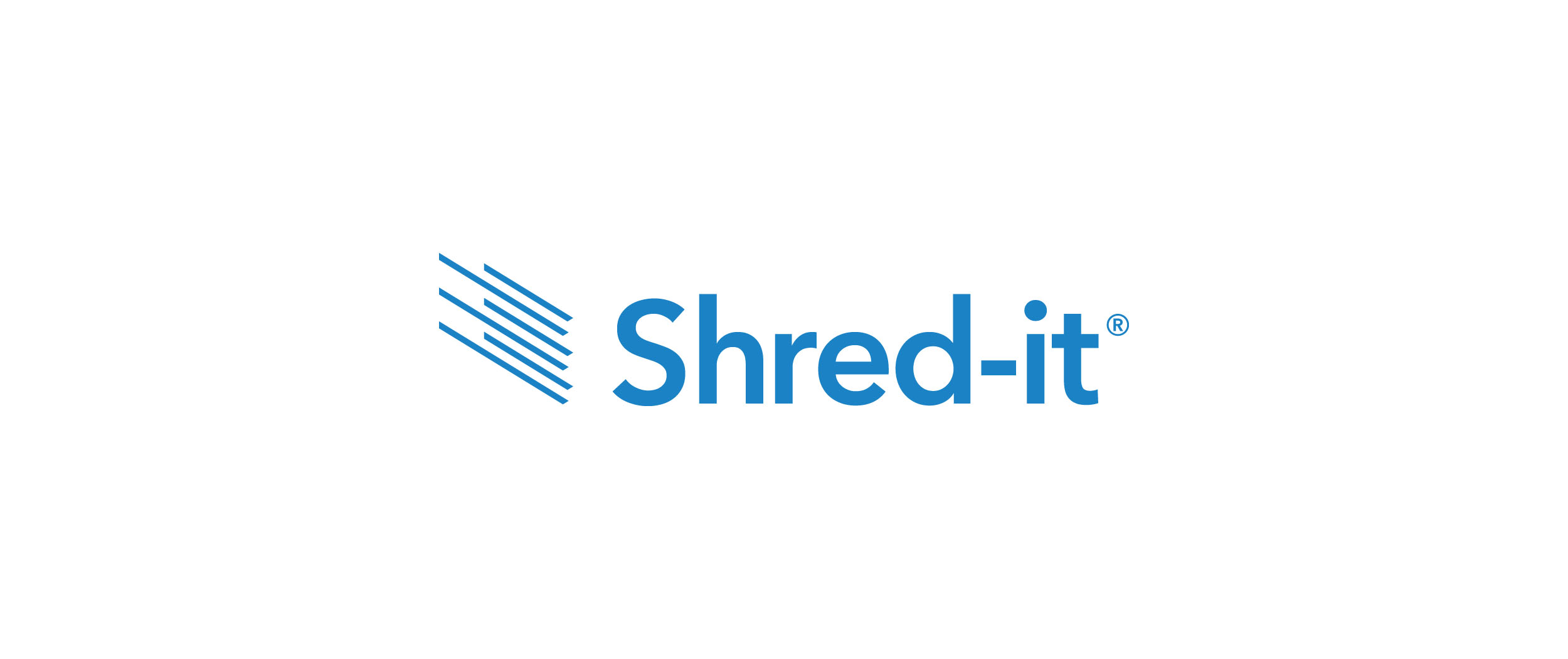 Shred-it Logo_2017.jpg
