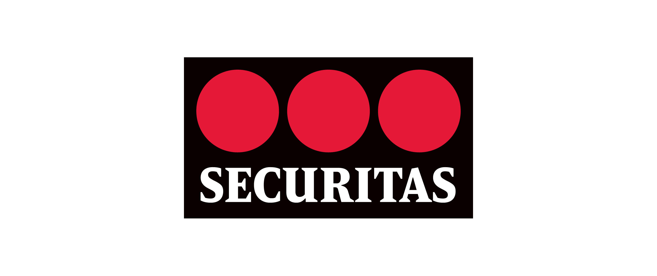 Securitas EPS-1_Securitas_186.jpg