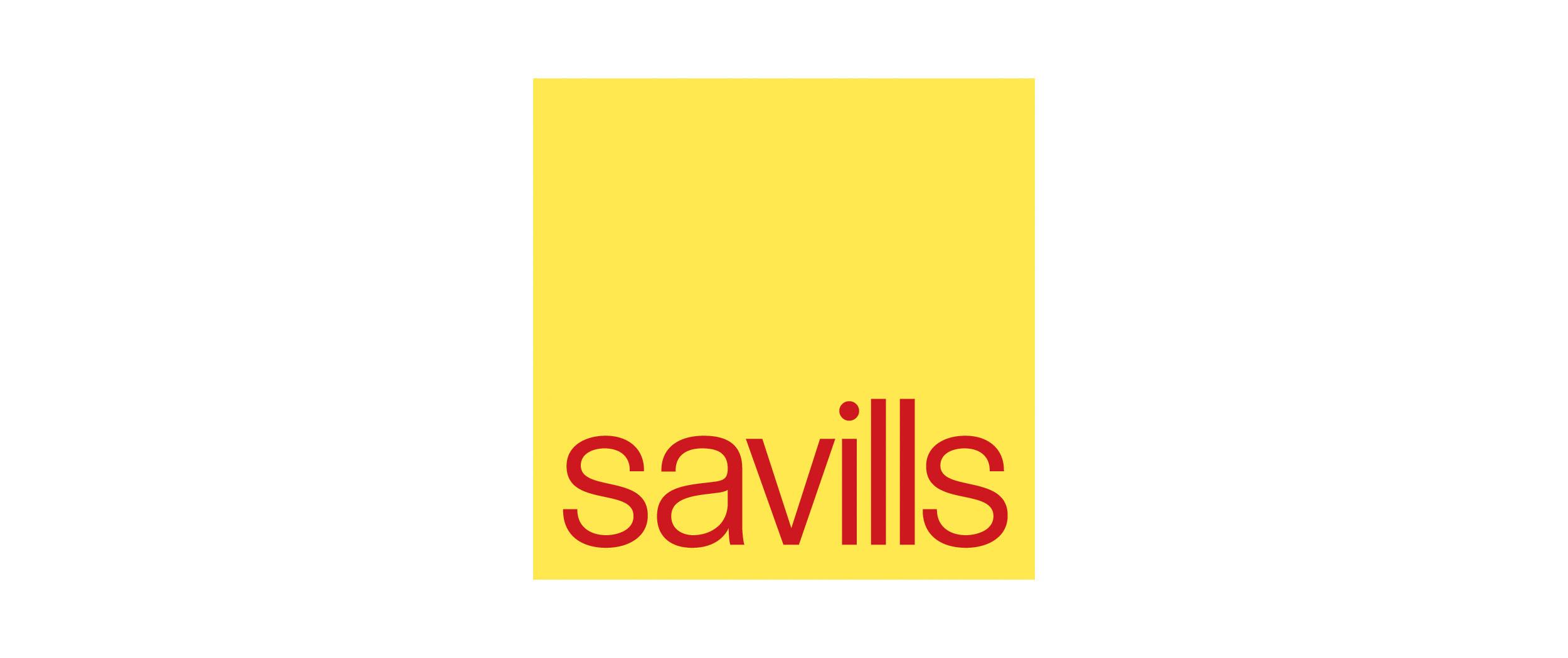 Savills copy.jpg