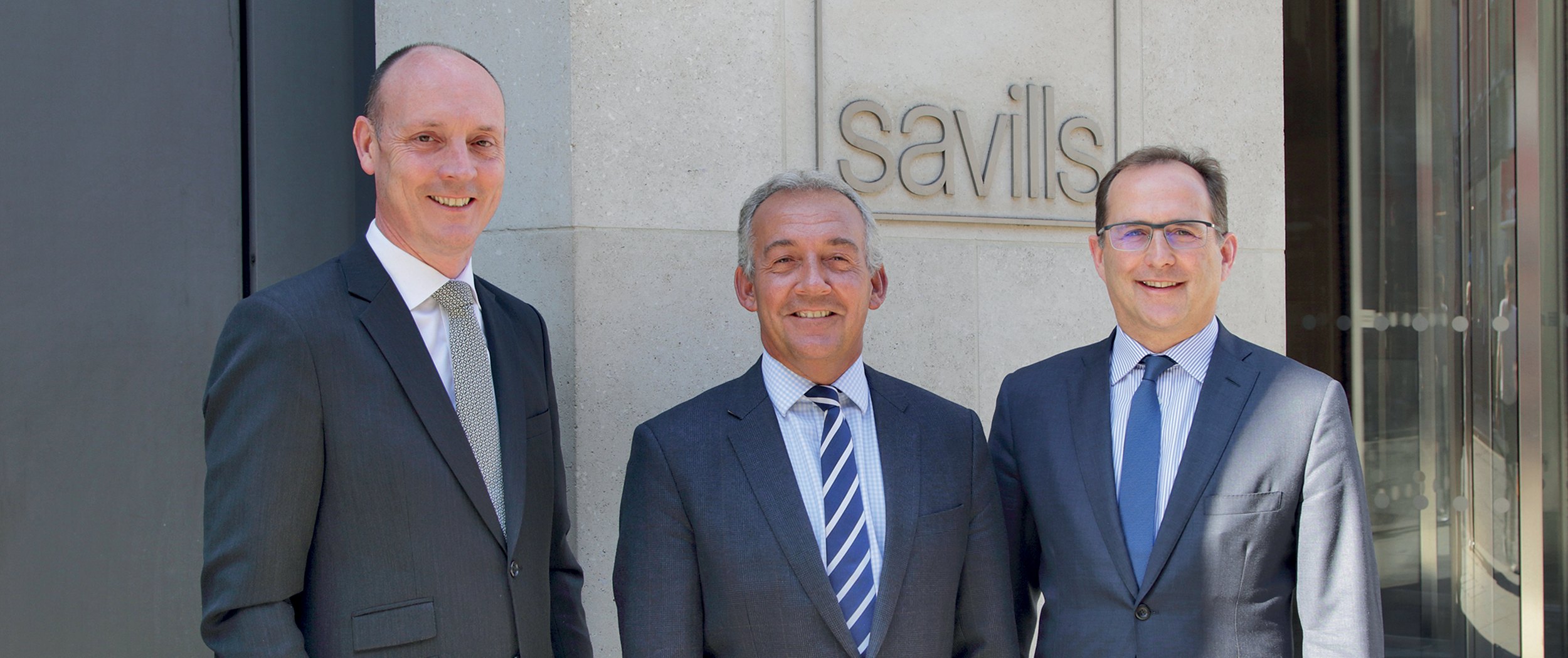 Savills UK management_pix1.jpg