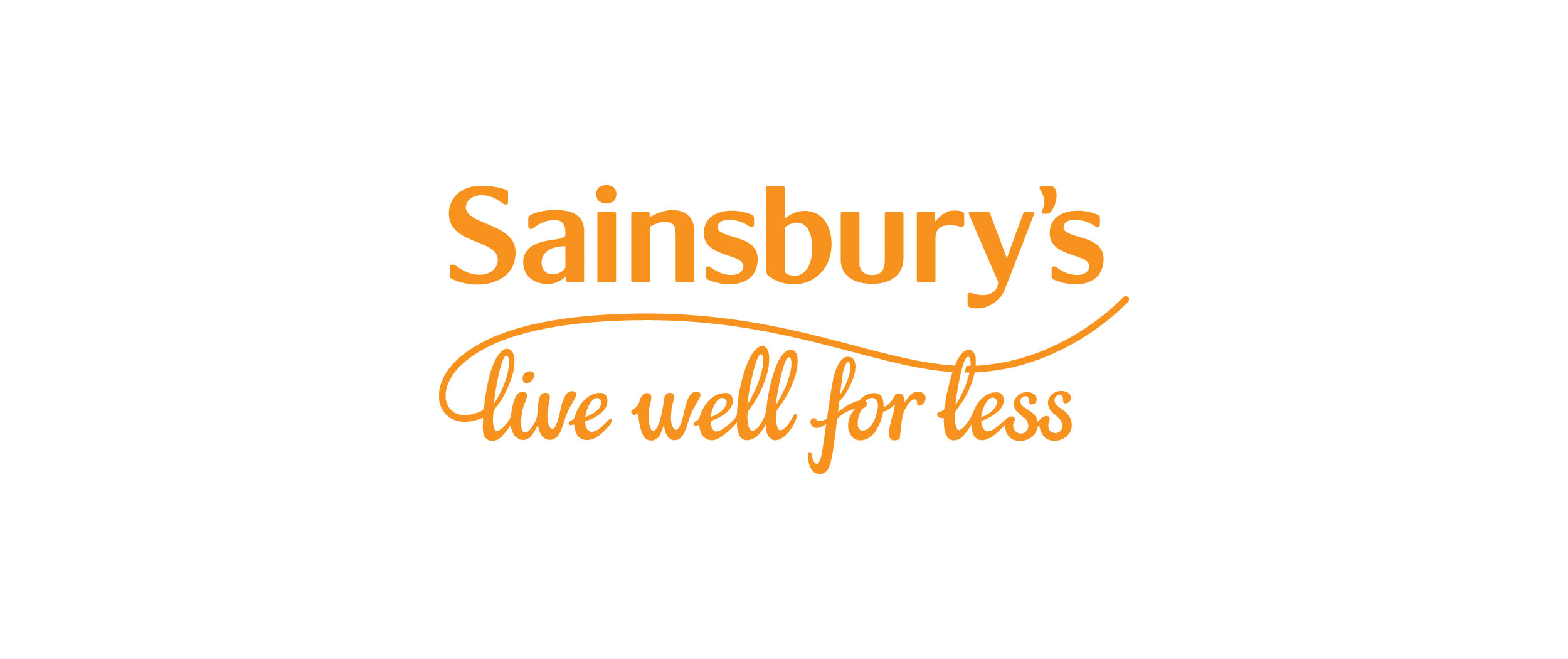 Sainsburys_Logo_LWFL_Orange copy.jpg