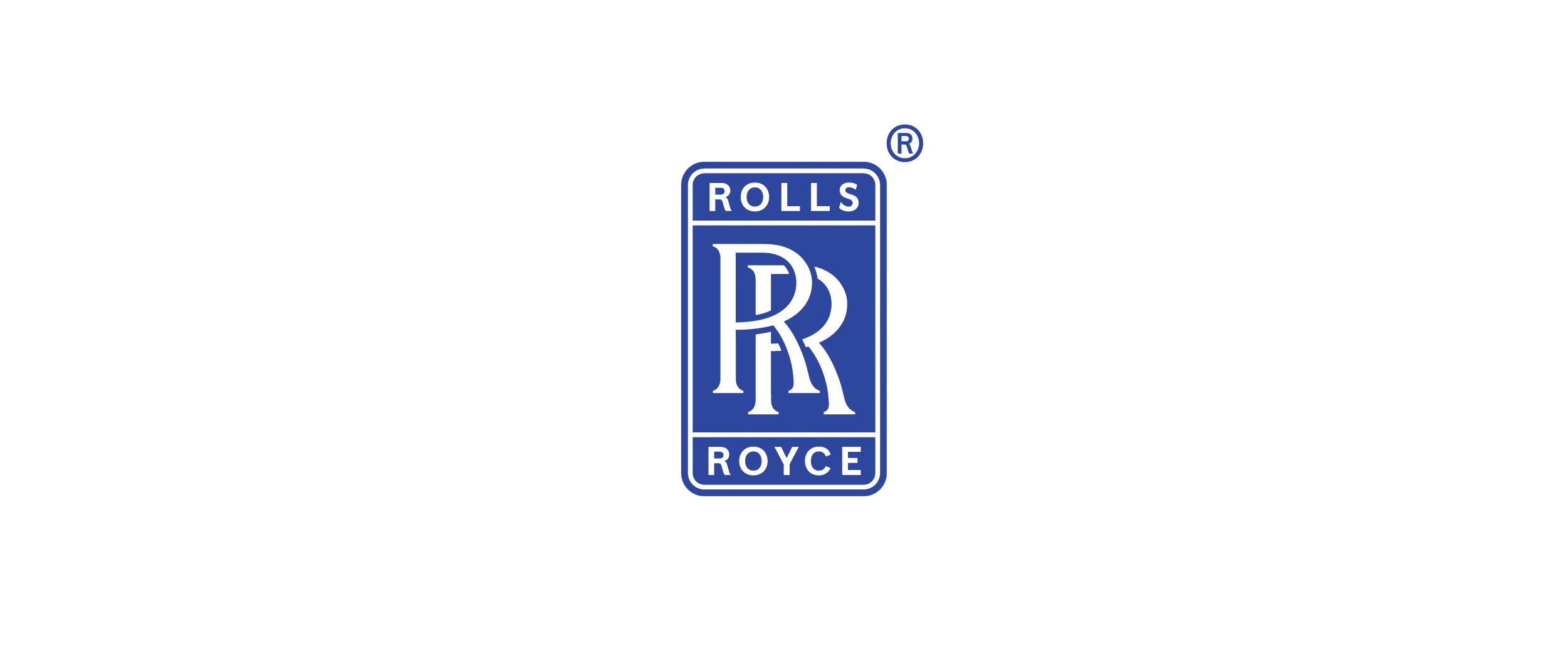 RR TheBadge Blue Trademark copy.jpg