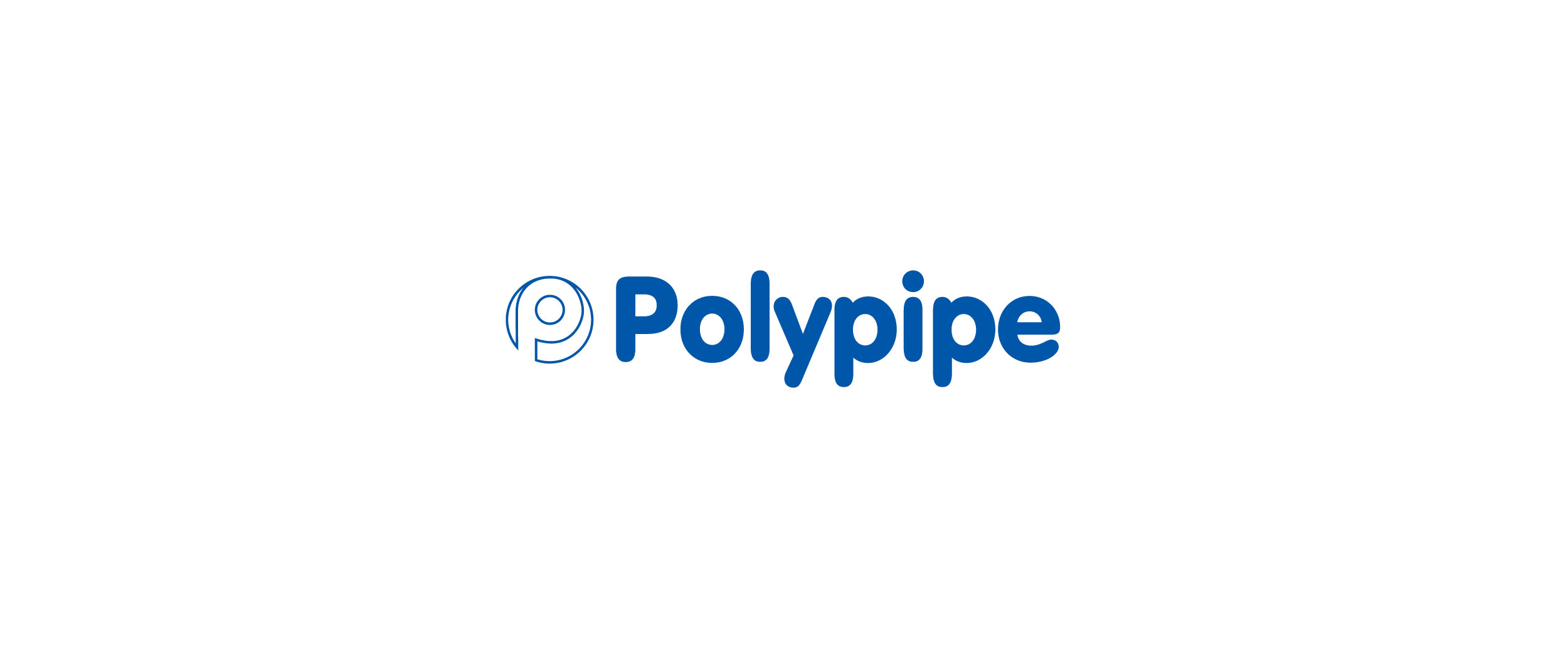 Polypipe Building Services.jpg