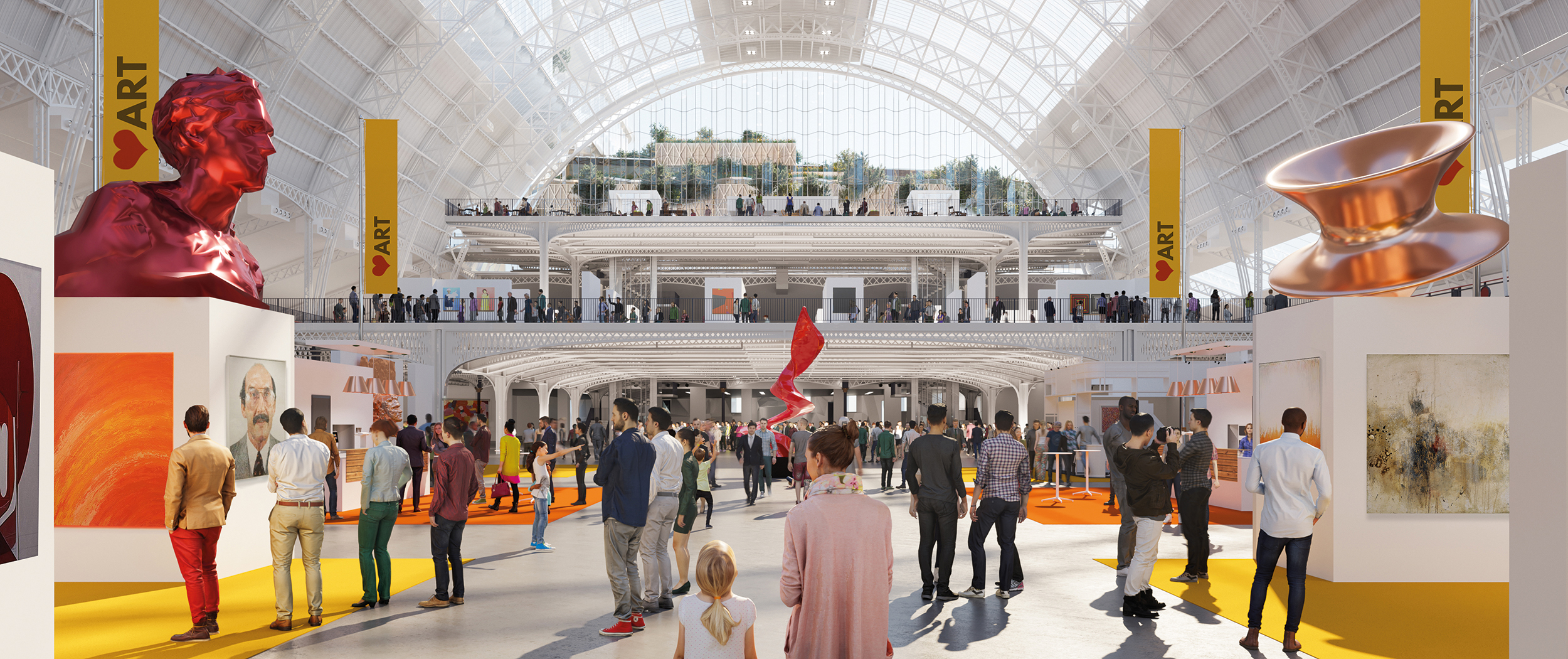 Olympia London - the Future - design by Thomas Heatherwick.jpg