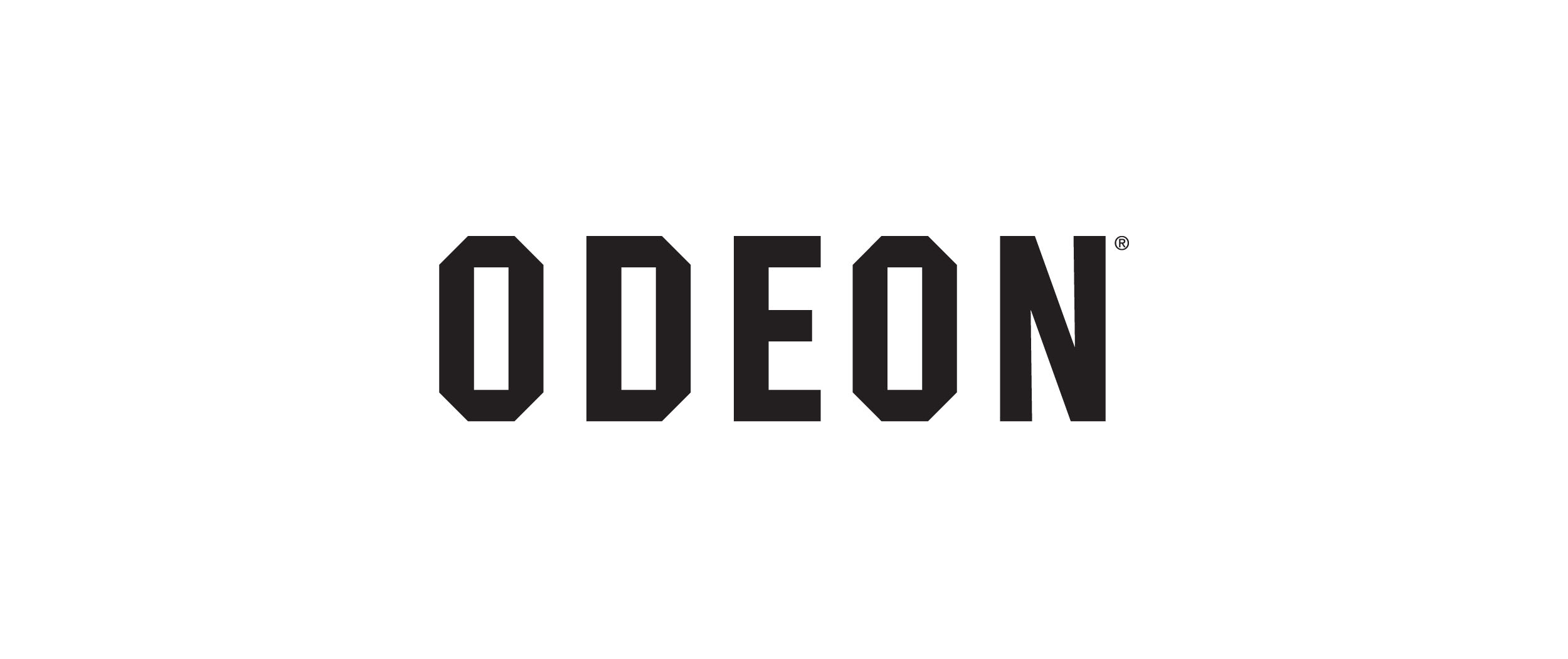 ODEON_LOGO_WHITE.jpg
