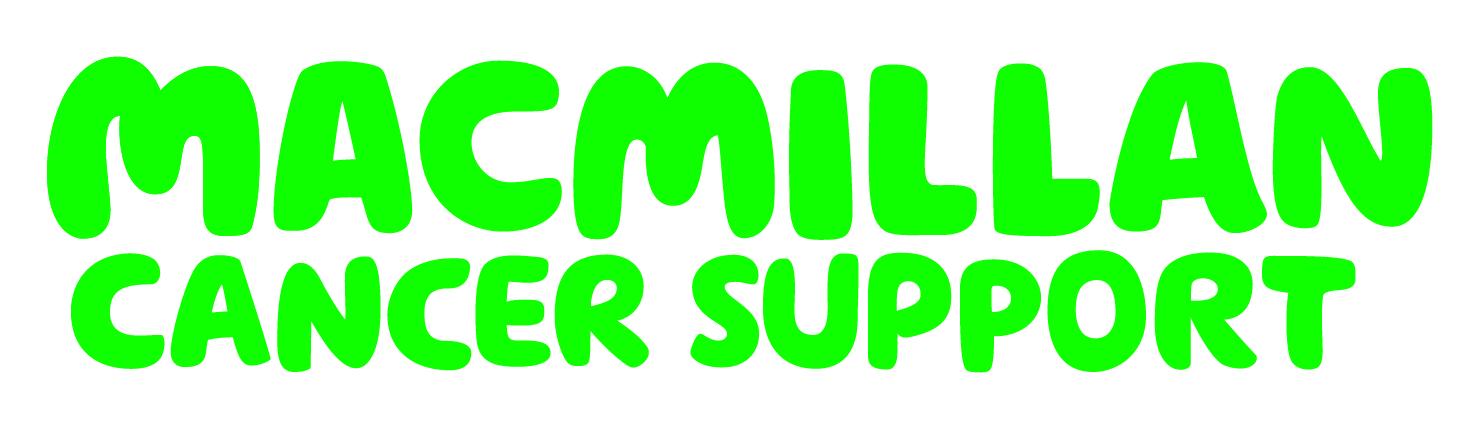 3 Macmillan Cancer Support.jpg
