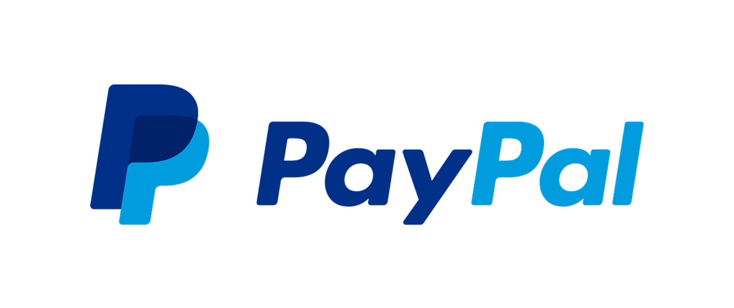 7 PayPal.jpg