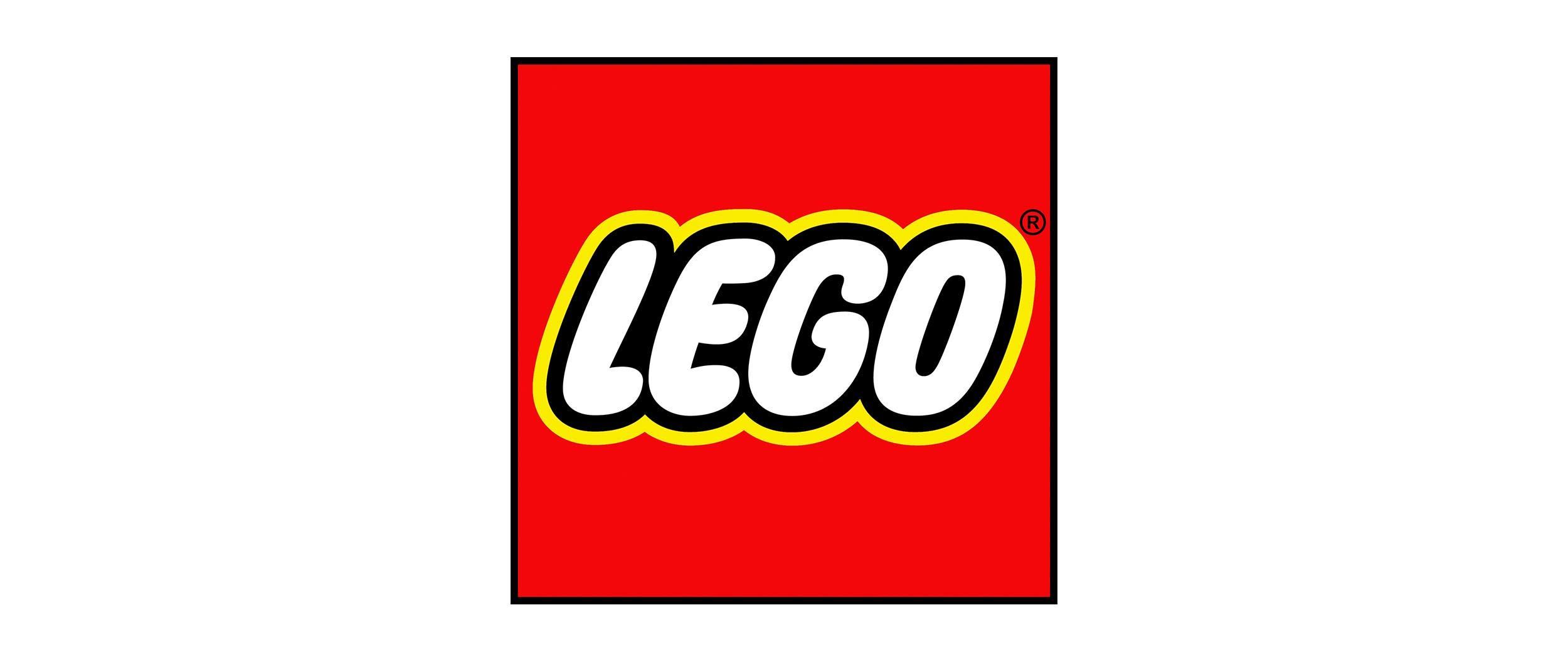 8 LEGO.jpg