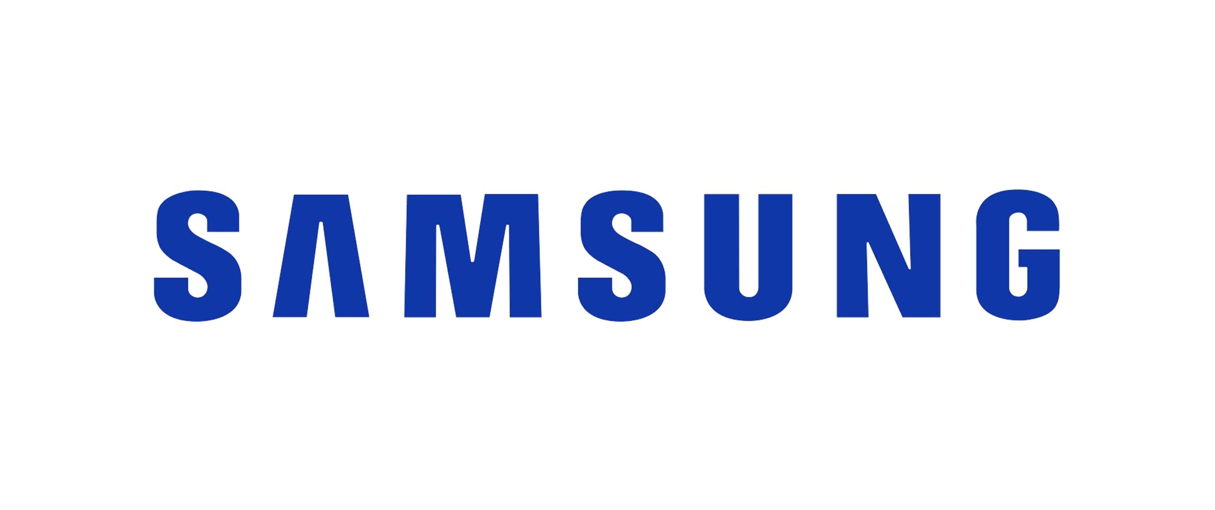 9 Samsung.jpg