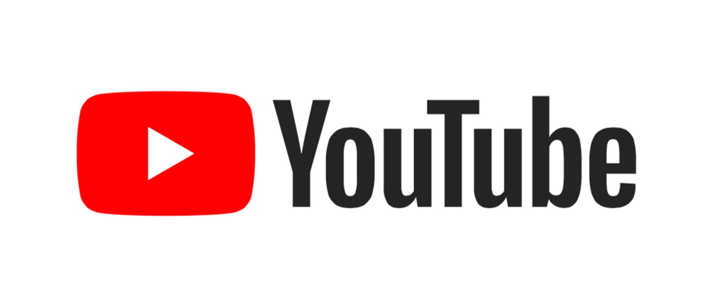 10 Youtube.jpg