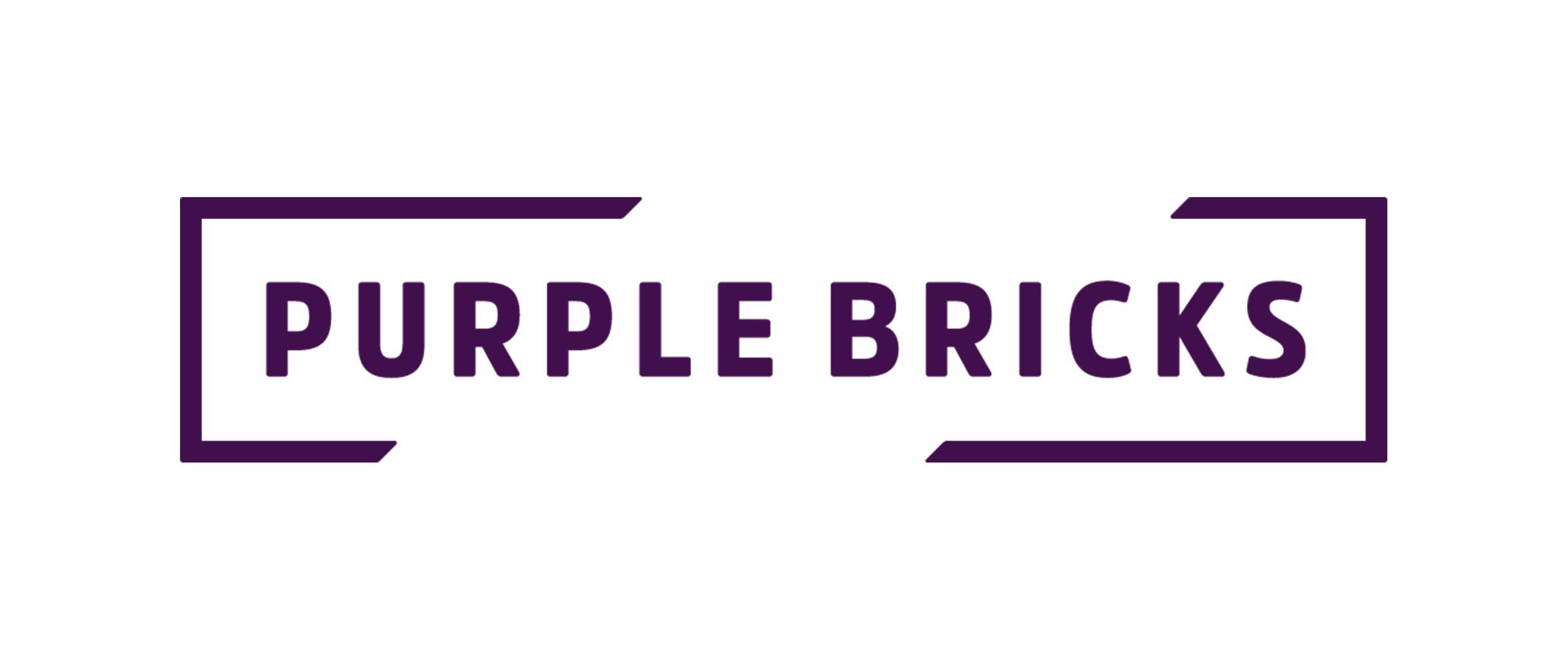 13 Purple Bricks.jpg