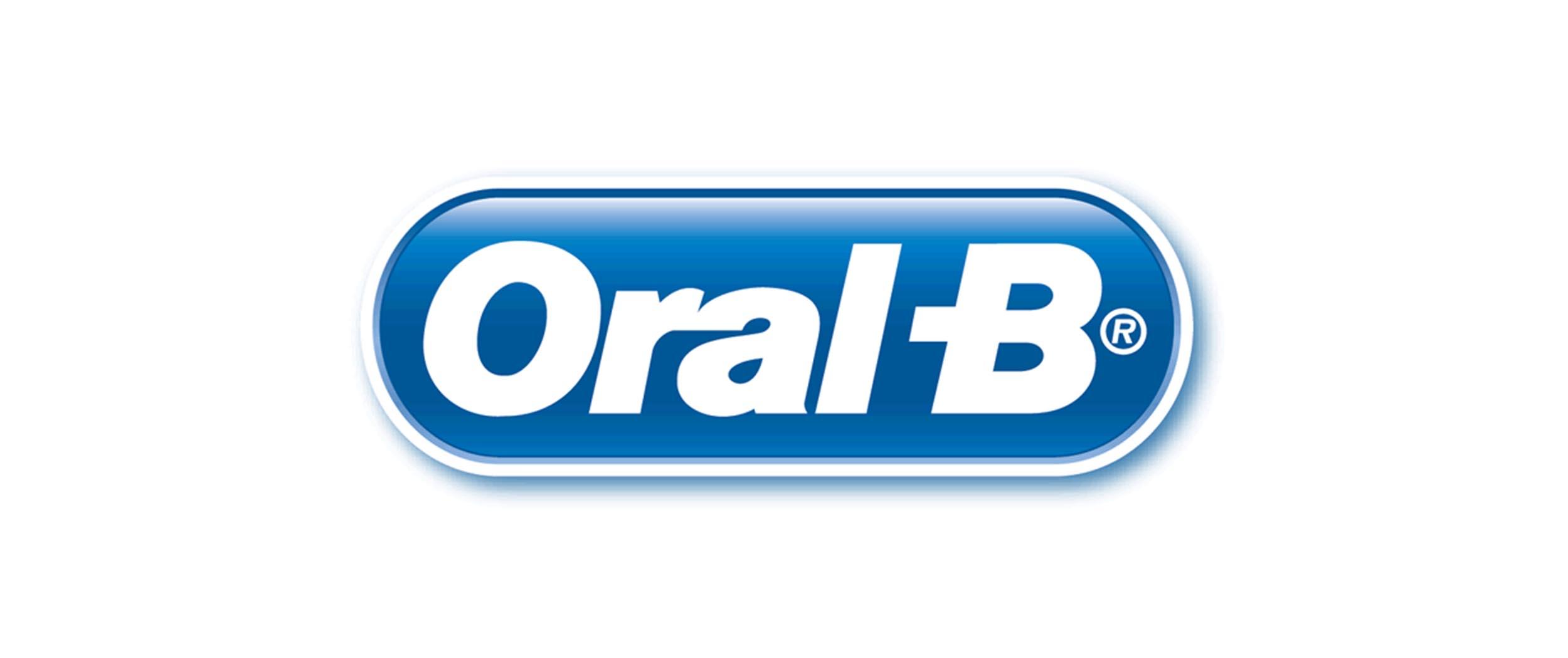 15 Oral-B.jpg