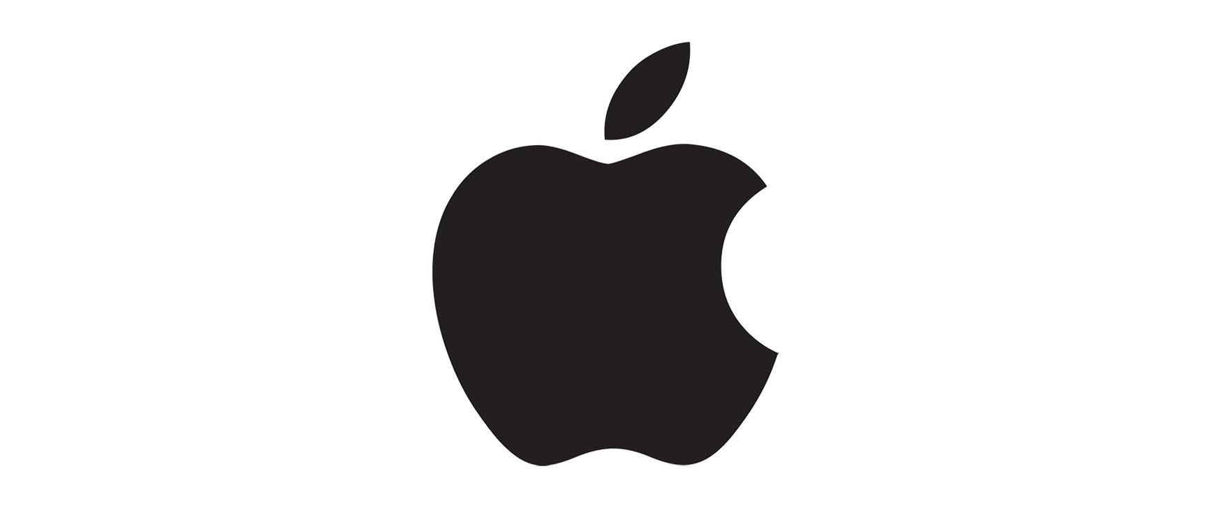 16 Apple.jpg