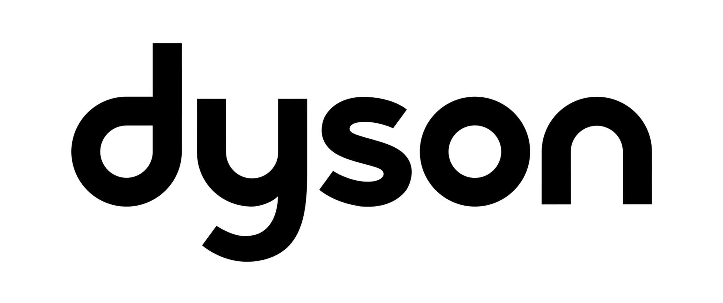 17 Dyson.jpg