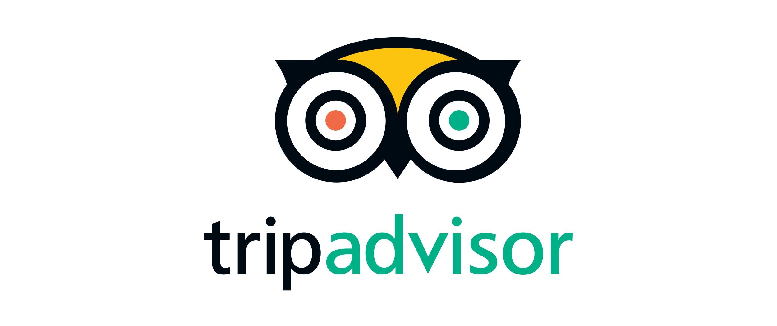 18 TripAdvisor.jpg