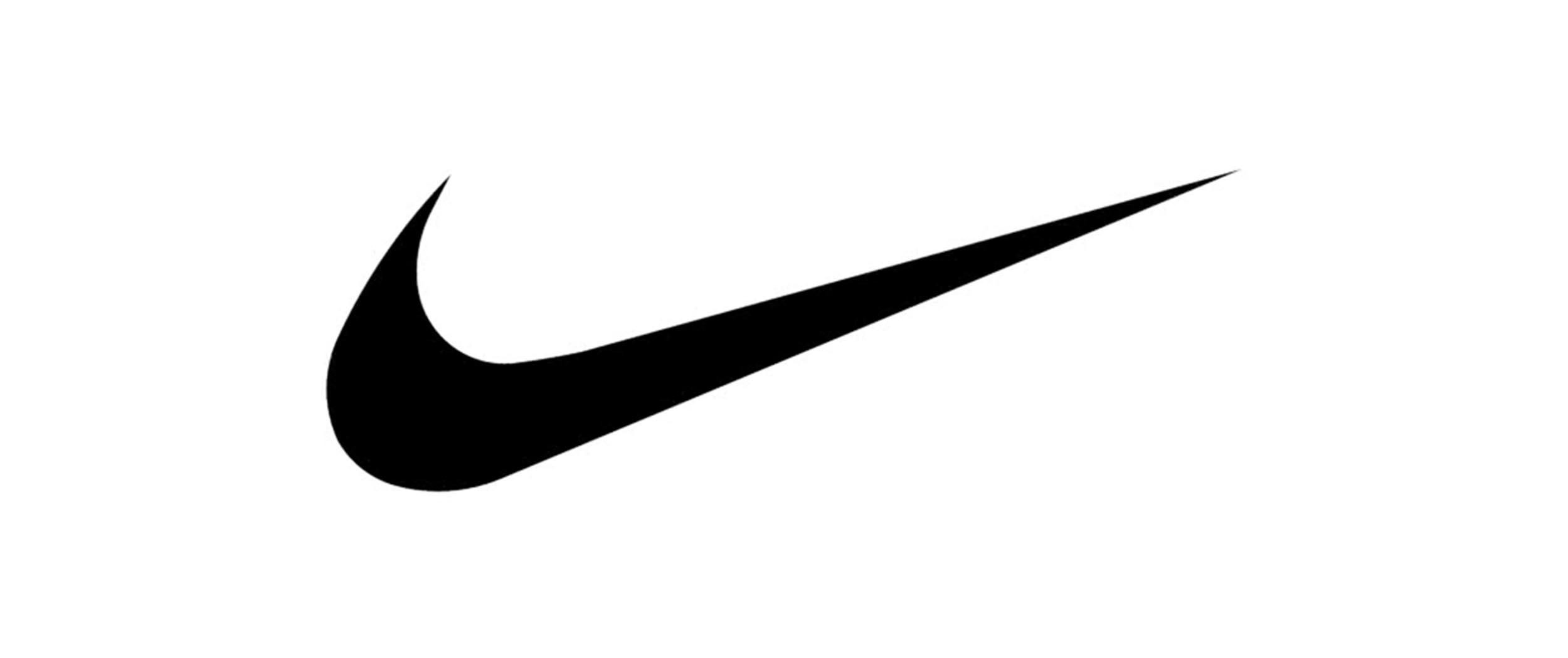 19 Nike.jpg
