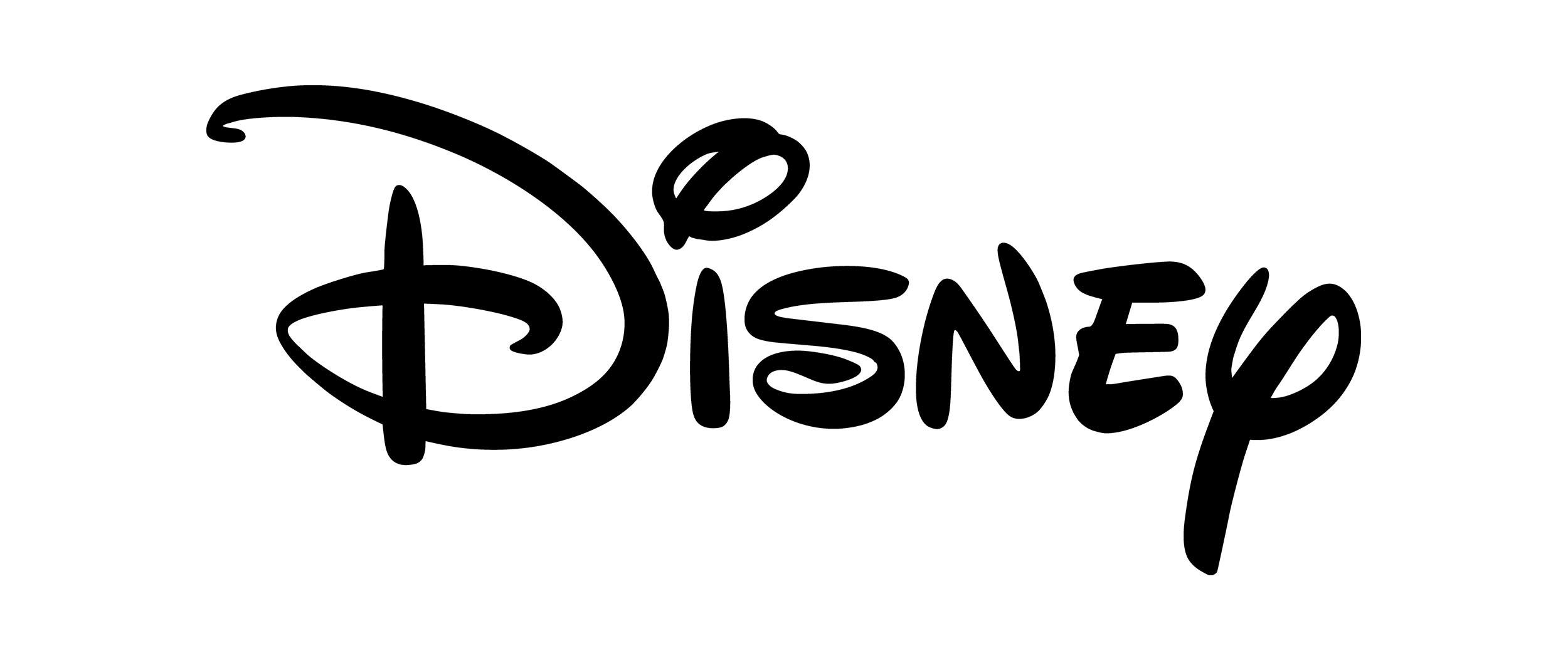 20 Disney.jpg