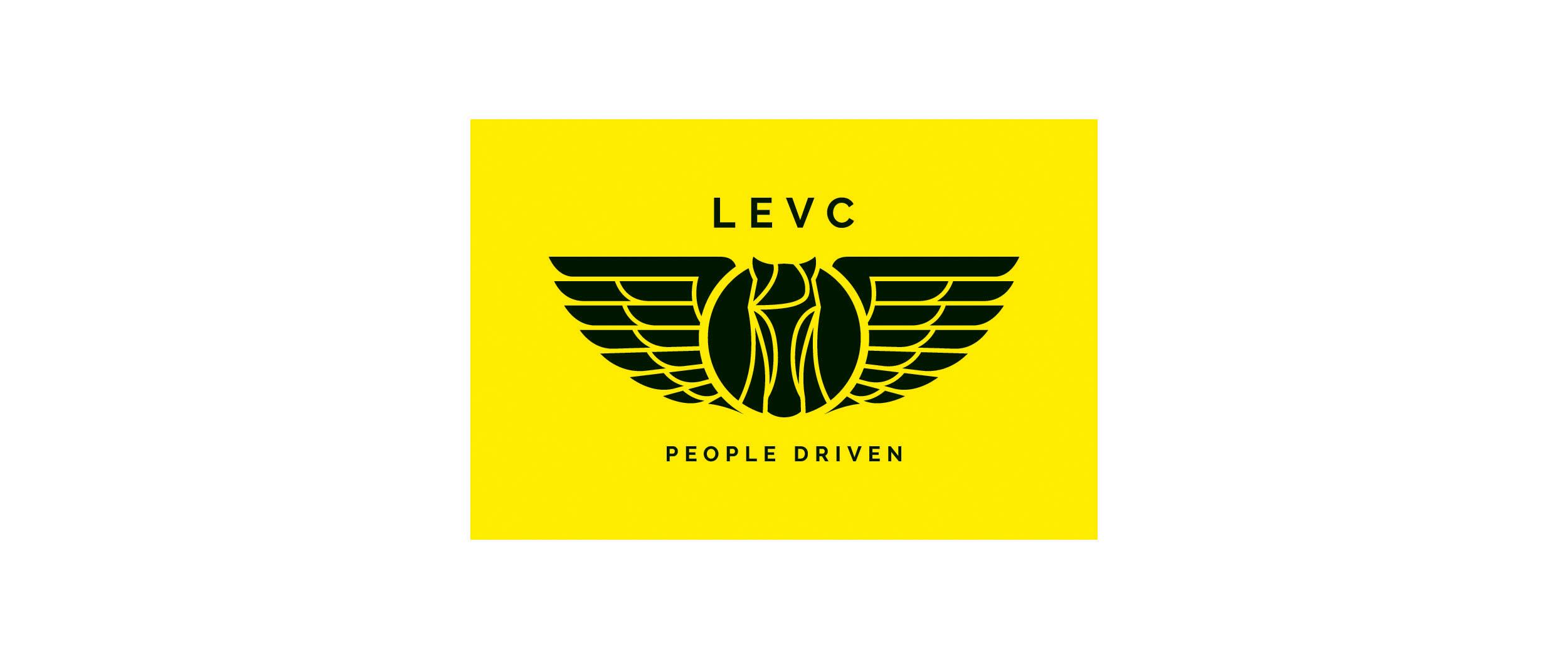 LEVC Name and Claim Lockup (Black on Yellow) copy.jpg
