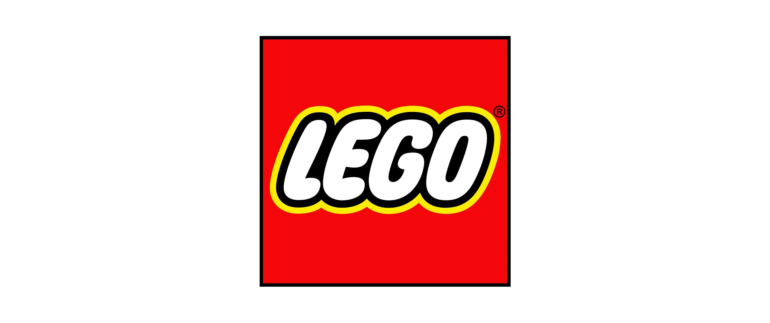 1 LEGO.jpg
