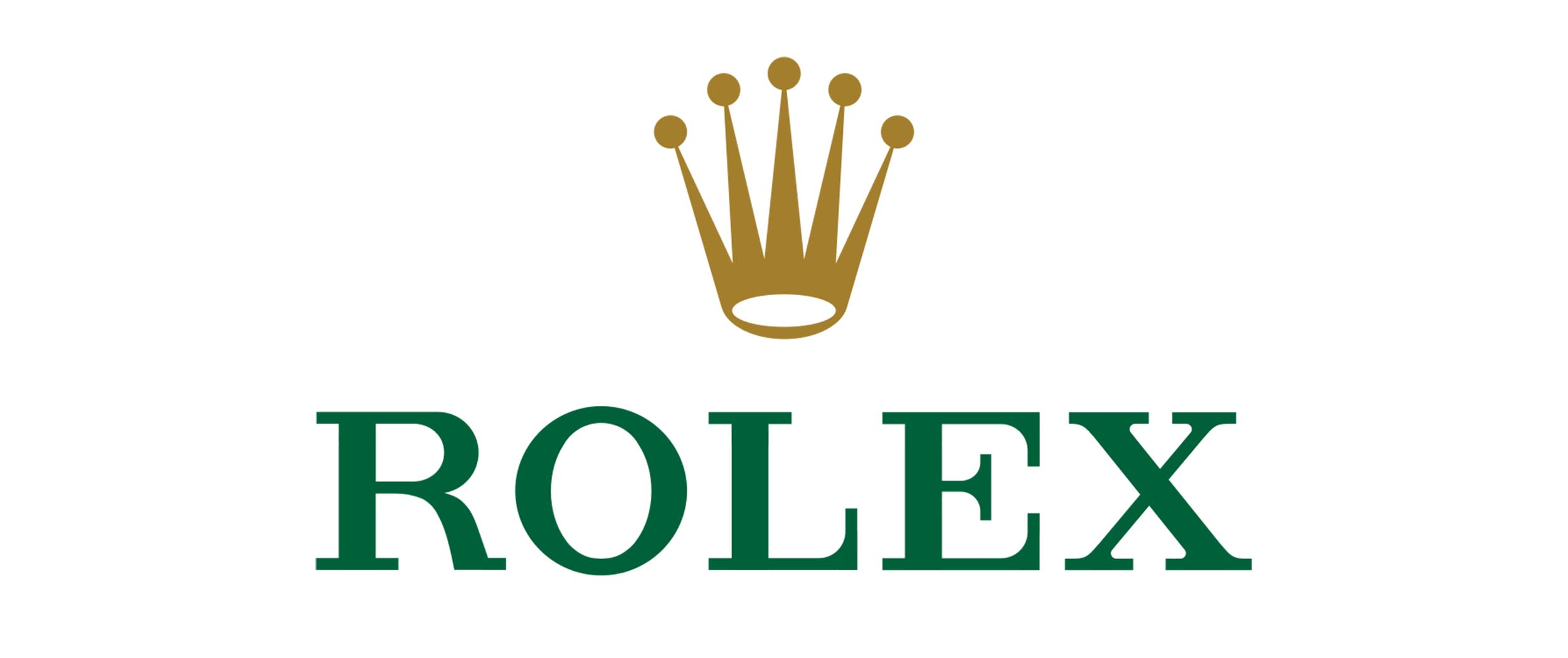 4 Rolex.jpg