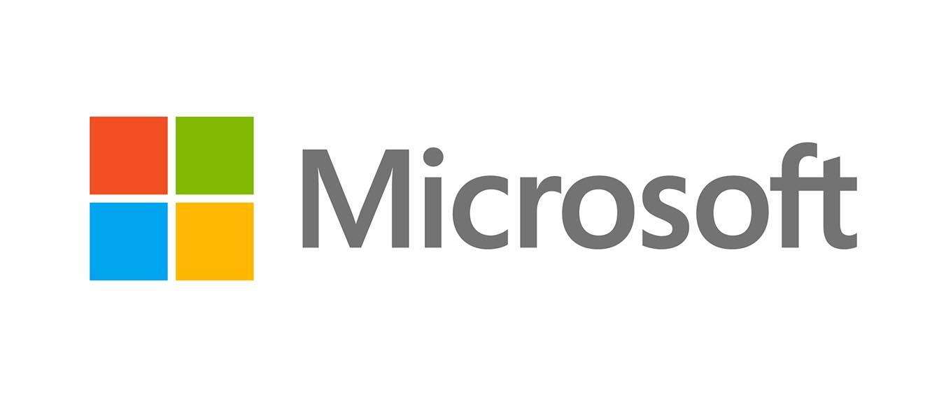 2 Microsoft.jpg