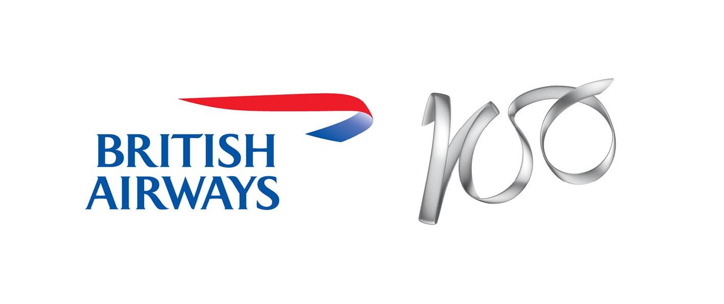 4 British Airways.jpg
