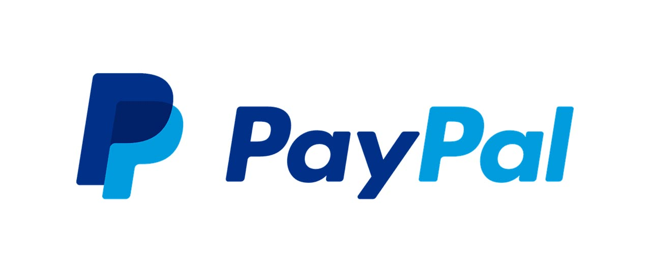 6 PayPal.jpg