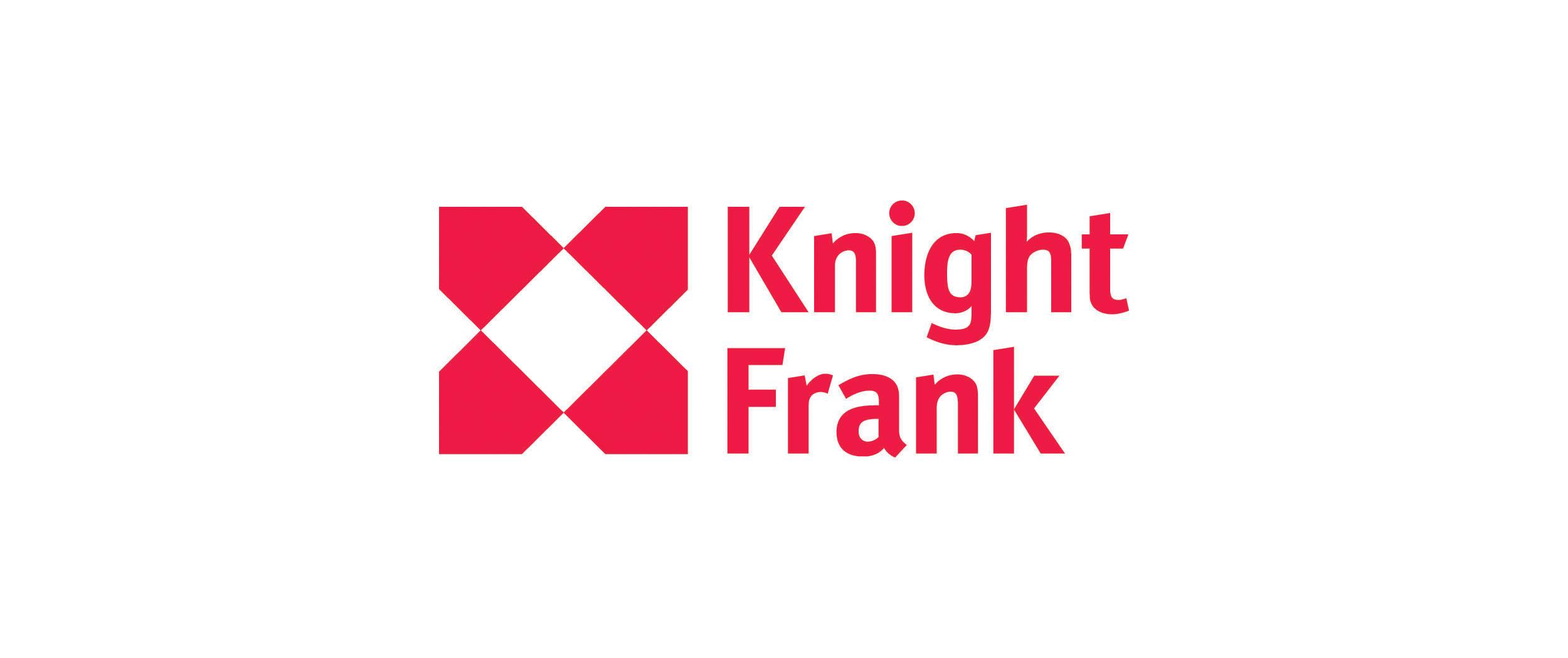 KF Brandmark RED_199.jpg
