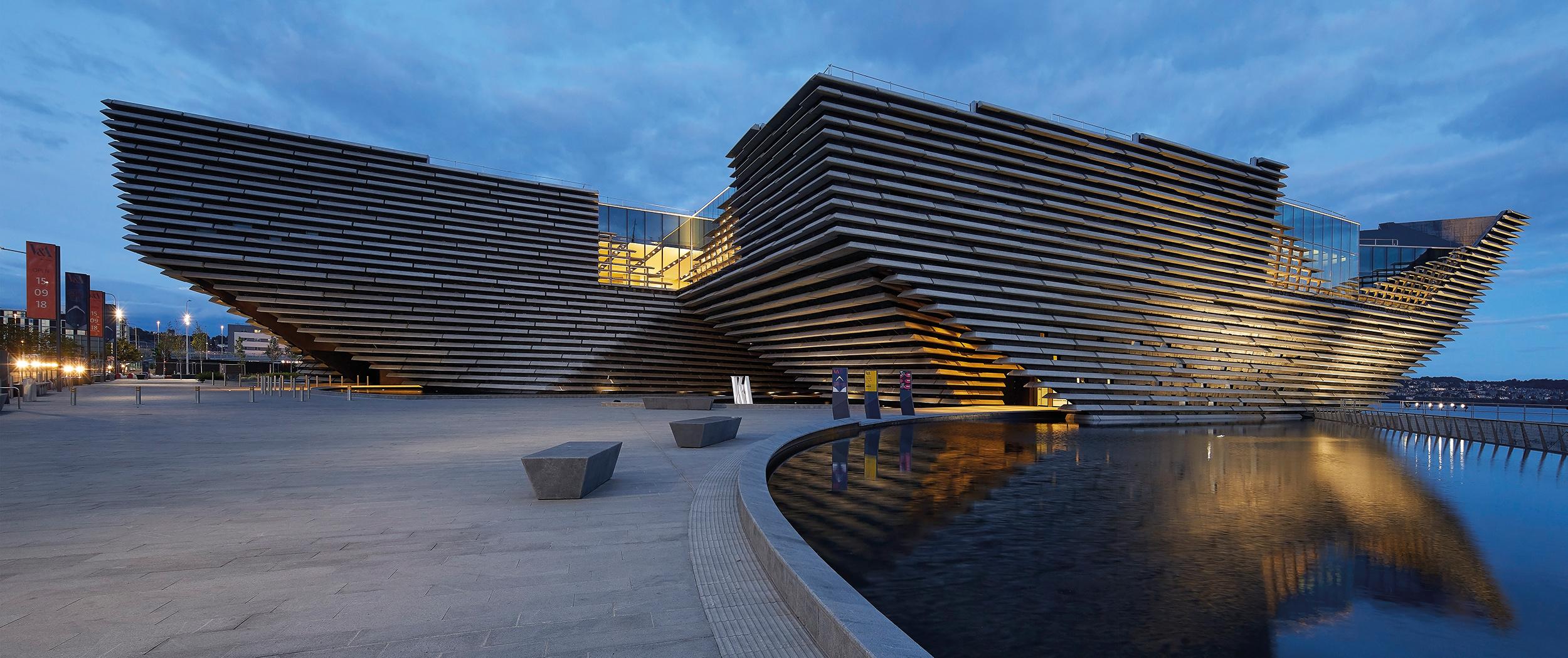 V_A Dundee_Scotland_©HuftonCrow_104.jpg