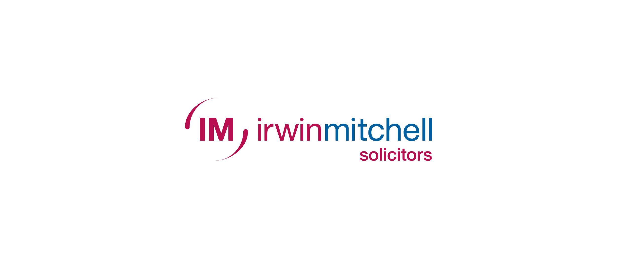 The IM logo full colour.jpg