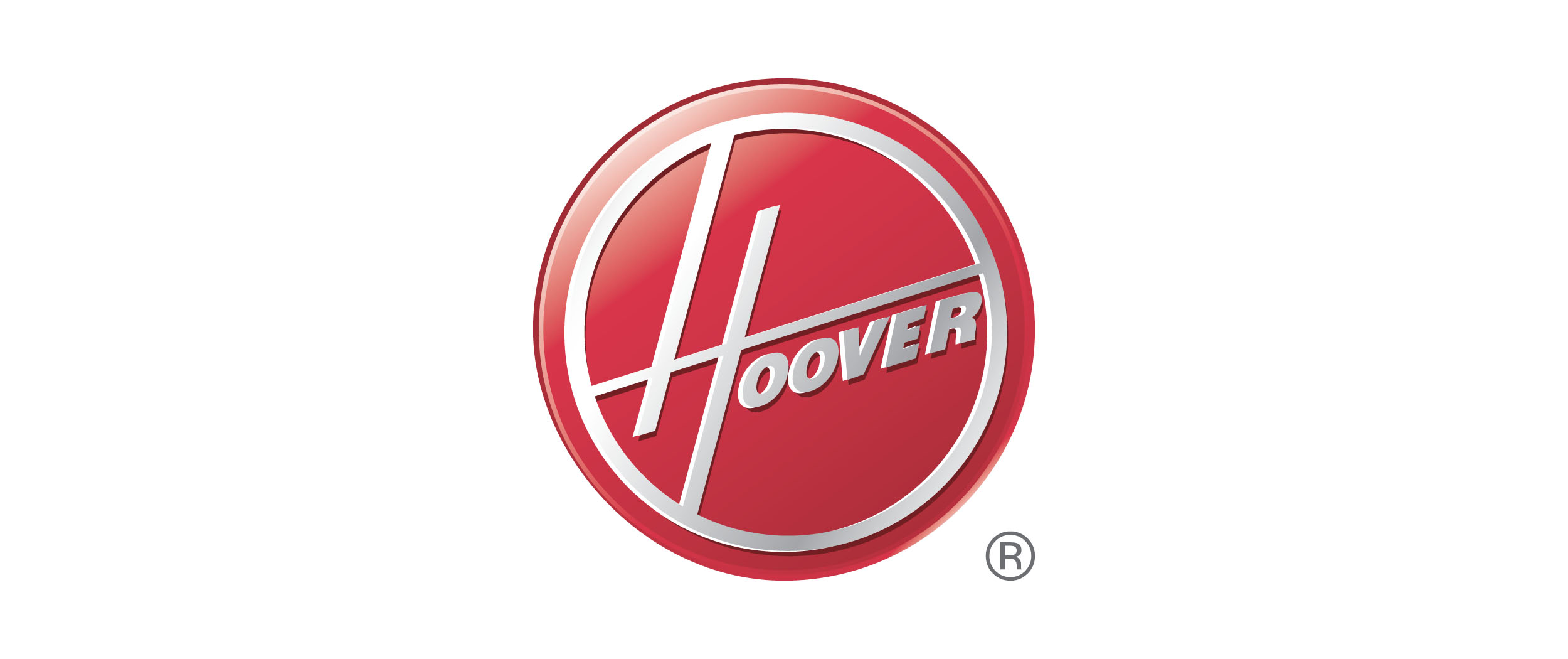 LogoHooverNOPayoff_ copy.jpg