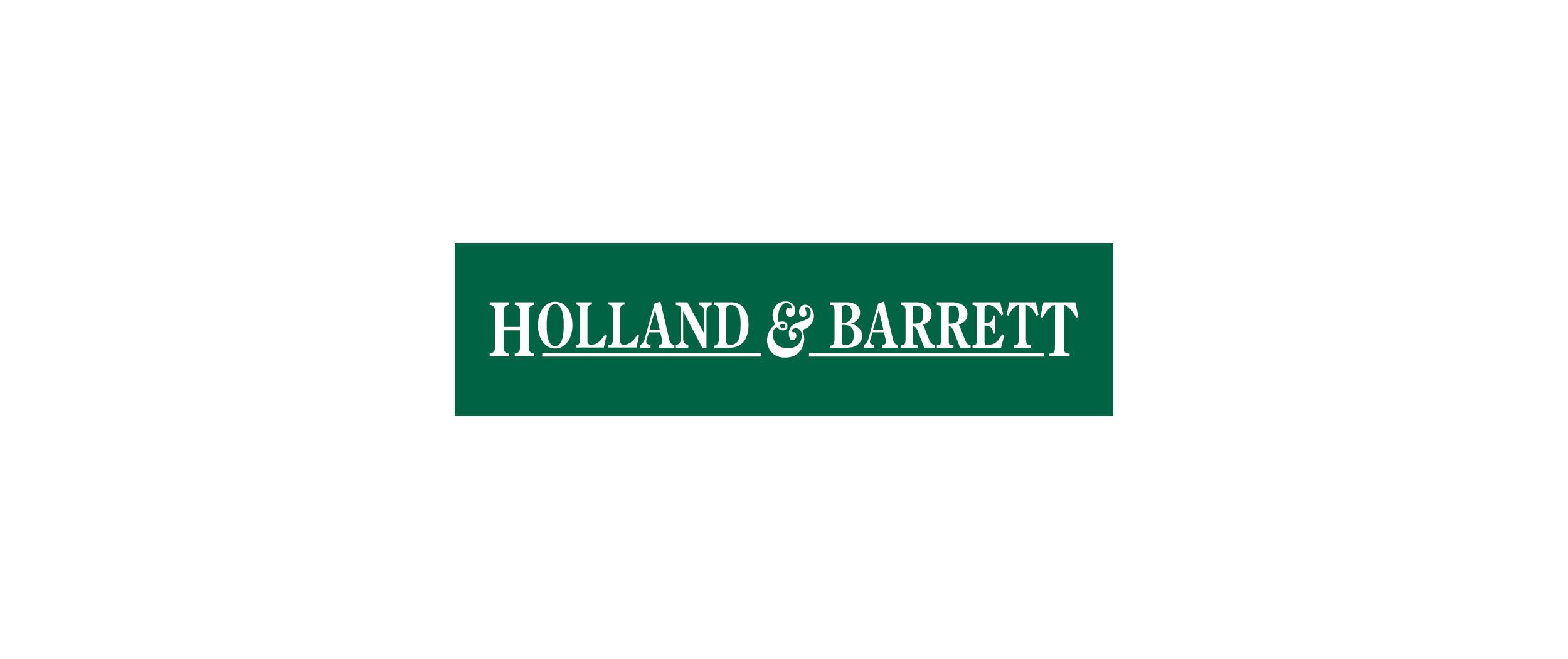 H&B_Logo_Only copy.jpg