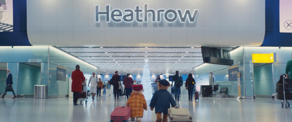 Heathrow_Christmas_2018_Still_02_1120x532.jpg