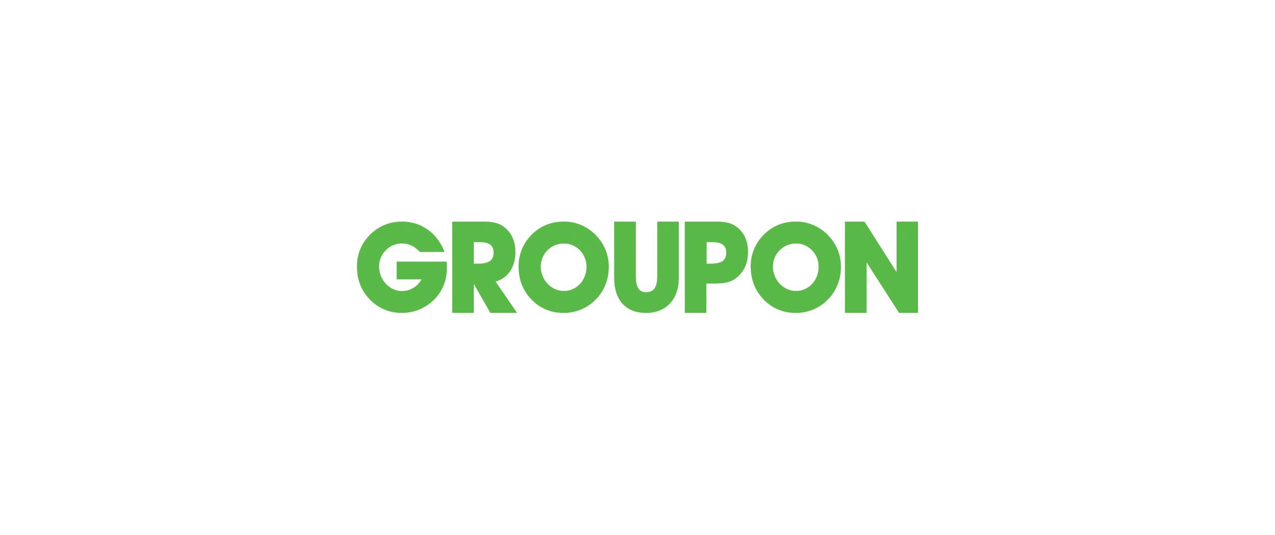 groupon_logo_.jpg