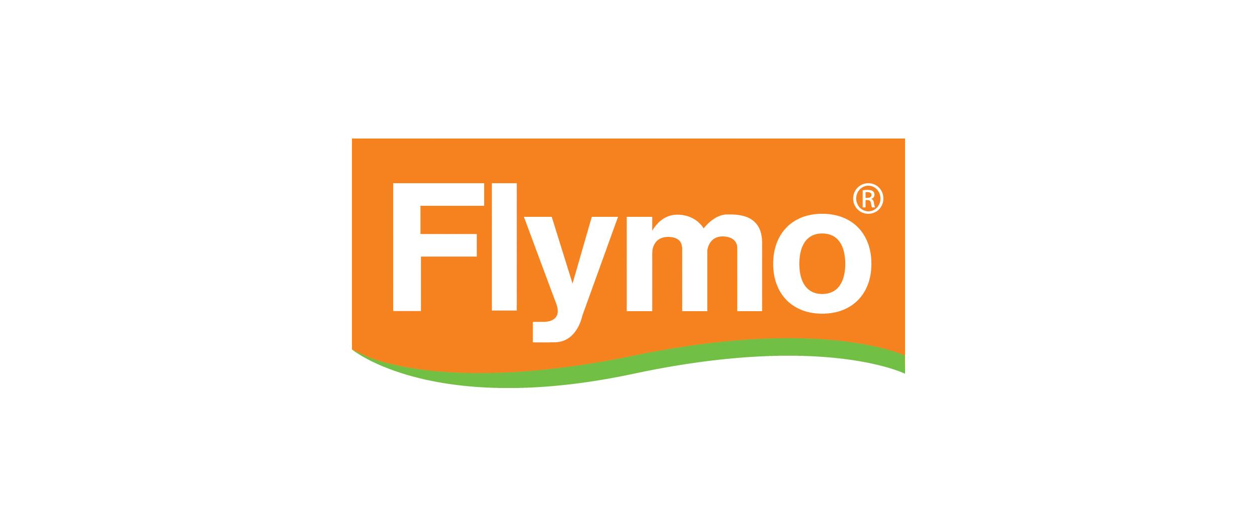 Flymo_Logo.jpg