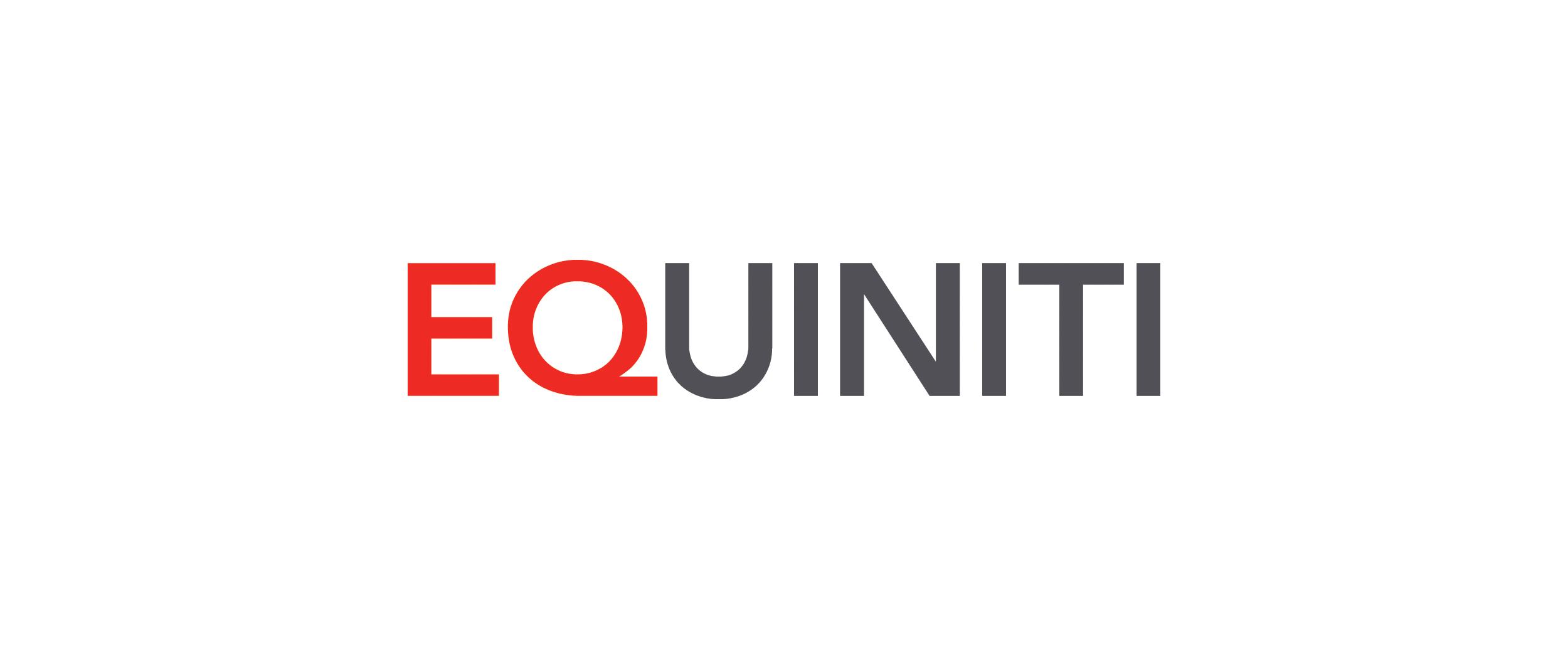 Equiniti_Logo copy.jpg