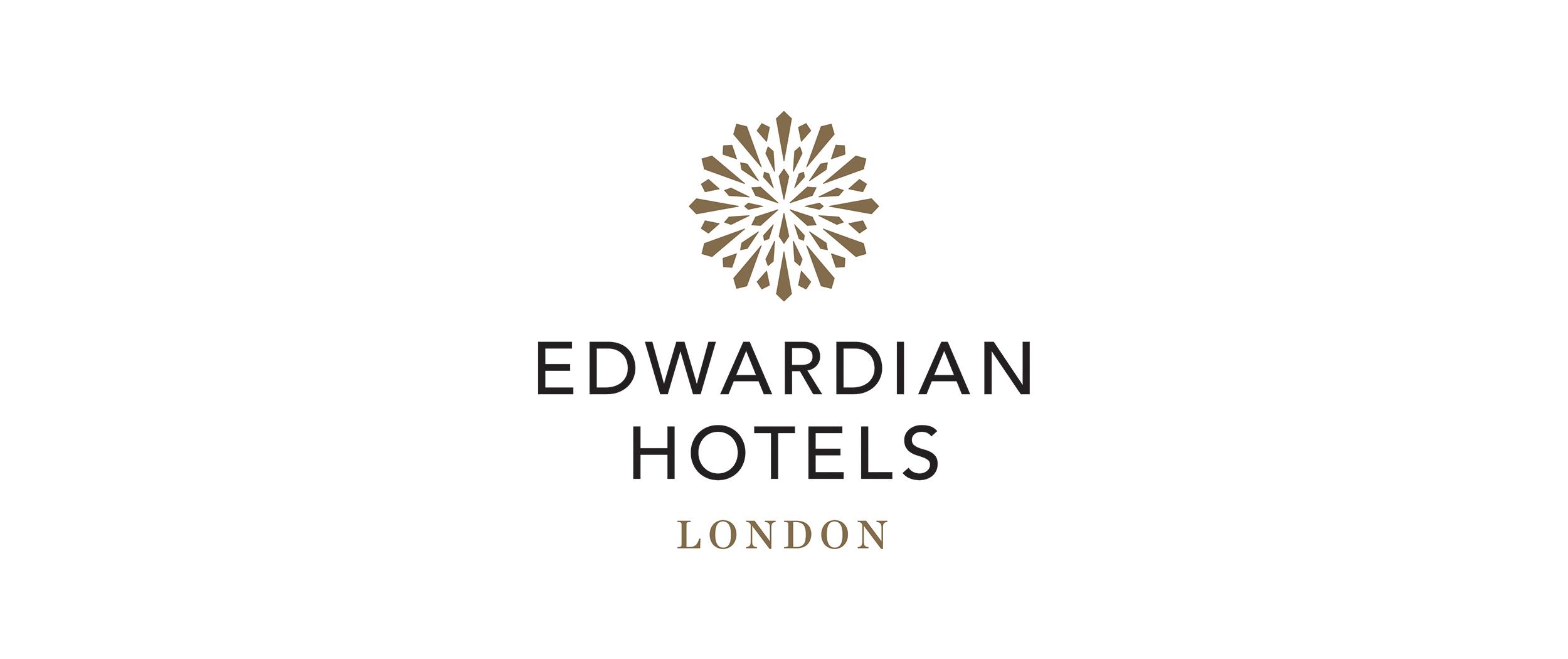 EDWARDIAN HOTELS LONDON_RGB_POS_.jpg