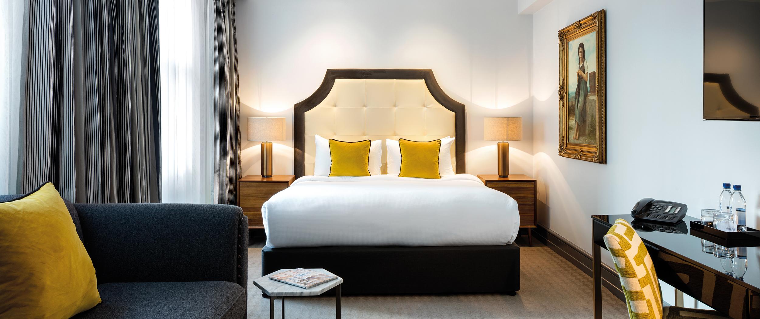 Vanderbilt bedroom.jpg