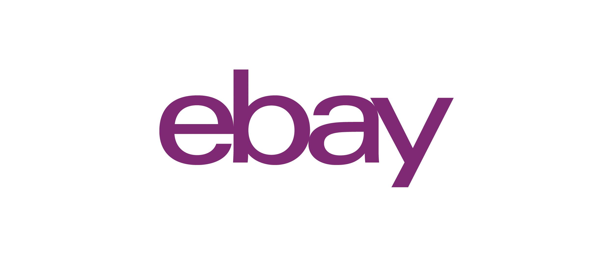 ebay logo copy copy.jpg