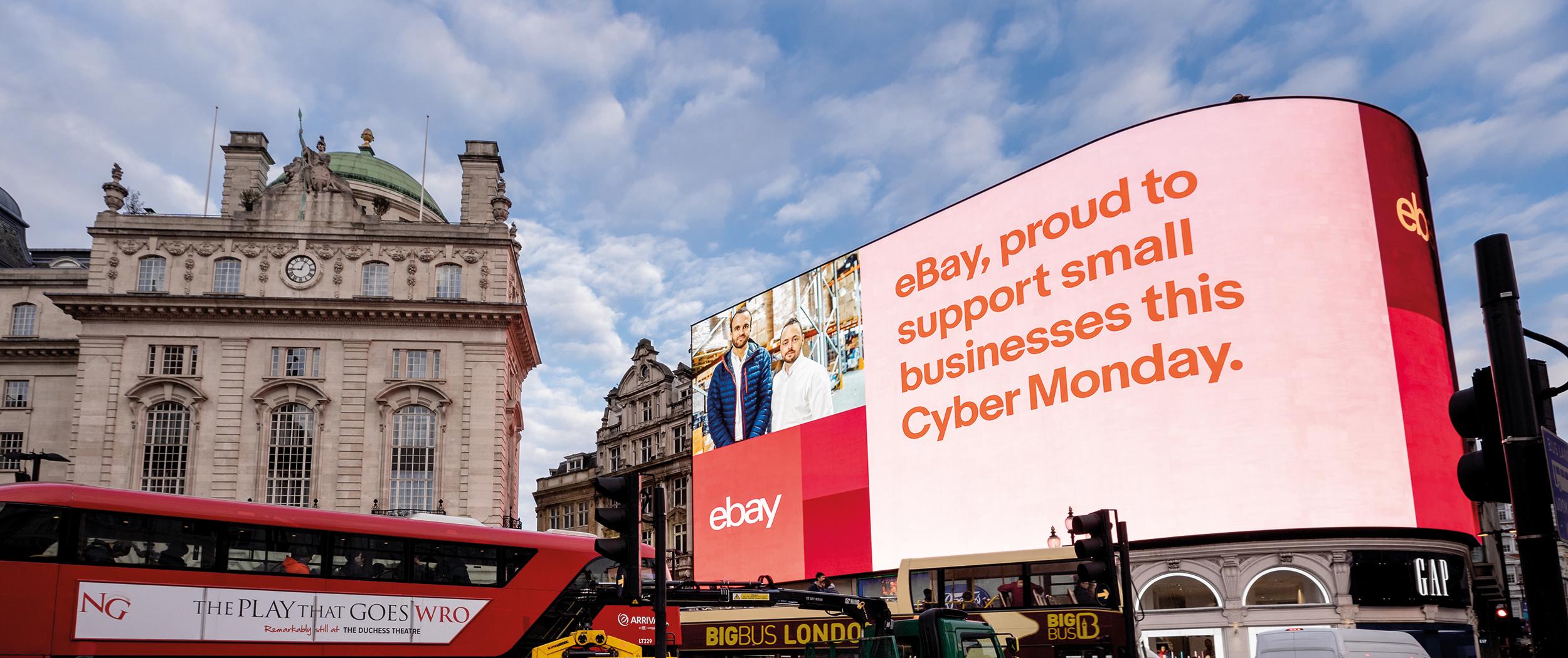 eBay_Cyber_Monday_2018_ATP_011_3266.jpg